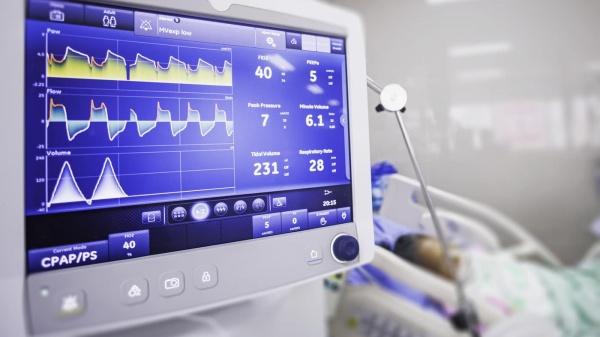 Aparatură medicală livrată spitalelor din subordinea Consiliul Județean Satu-Mare