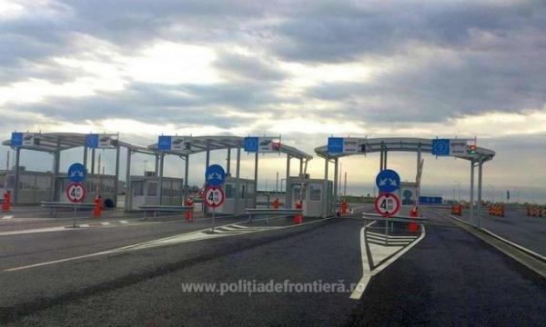 Ungaria și-a închis granițele. DSP recomandă izolare la domiciliu pentru 140 persoane din județ