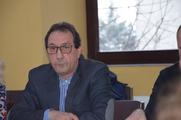 Primăria Carei nu vrea să treacă numele consilierului Ilie Ciută în componența comisiei de specialitate din care face parte