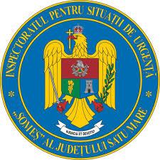 Precizări ale ISU Someș despre Relațiile cu Publicul