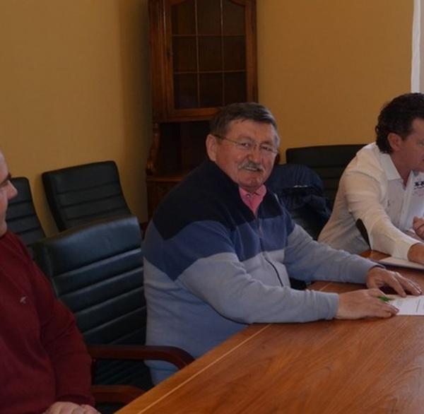 Primarul Kovacs face declarații oficiale. Anchetă epidemiologică la Spitalul Municipal