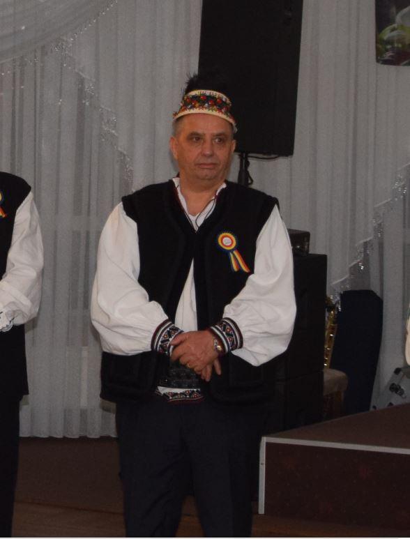 Vasile Lucuț este din nou alături de locuitorii județului. Donație de 250 mii euro pentru echipamente medicale