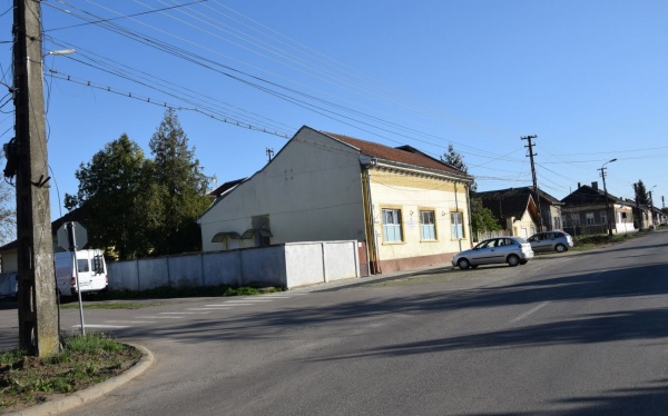 Situație sub control în județul Satu Mare. Niciun deces în ultimele zile