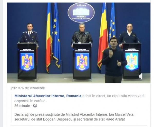 Zborurile de pe aeroporturile românești vor trebui avizate din această seară de Ministerul Transporturilor