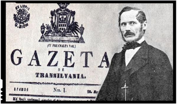 7 mai 1877. Contribuția româncelor din Transilvania la Războiul de Independență