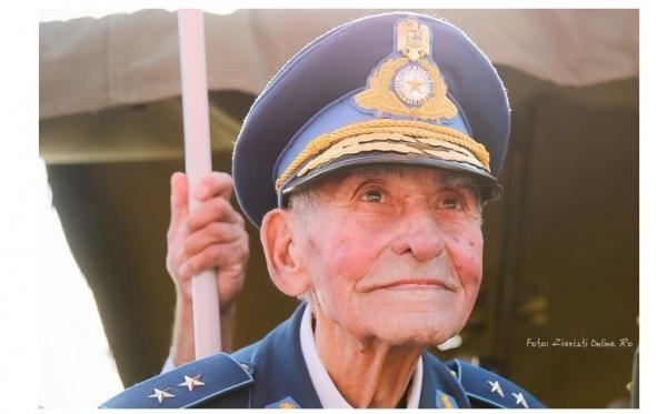 """Generalul Radu Theodoru pune la punct """"rățoielile obraznice"""" ale antiromânilor"""