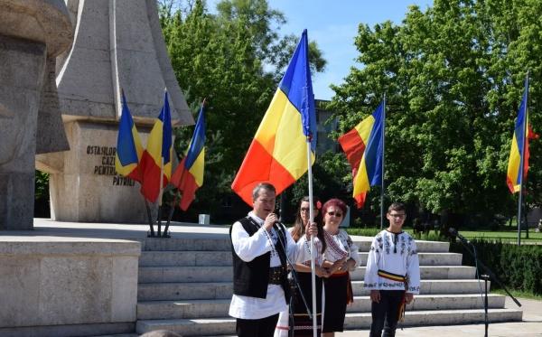 Mihai Tîrnoveanu demonstrează că se poate! Fundația Szekler Monitor din Harghita nu a avut competența de a formula sesizarea împotriva președintelui asociației Calea Neamului
