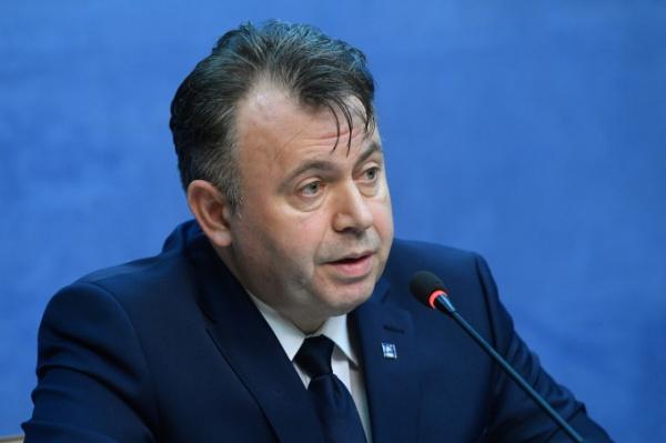 Ministrul Sănătății vrea să împartă doar vina cu noi după incendiul de la Spitalul din Piatra Neamț nu și veniturile sale
