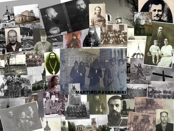 28 iunie 1940 – 80 de ani de la ocuparea Basarabiei de către Rusia