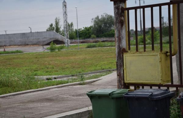 Mirosul greu ce inundă Careiul și primarul evazionist care se victimizează înainte de alegerile locale