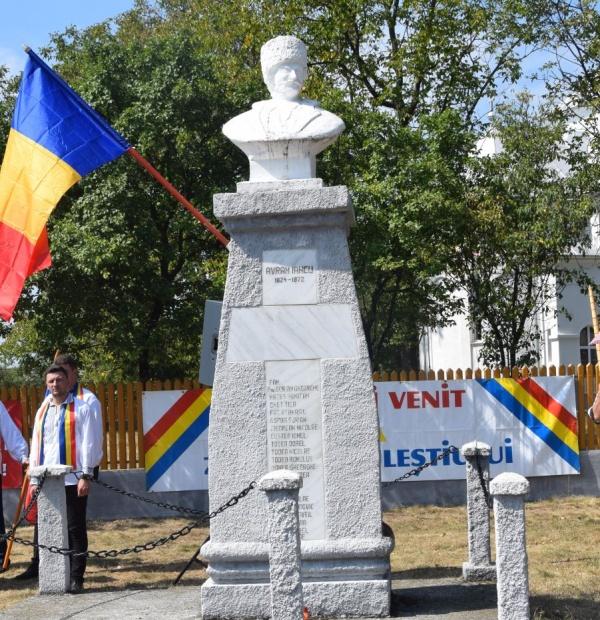 Fără delegat sătesc în satul Ianculești din 2017