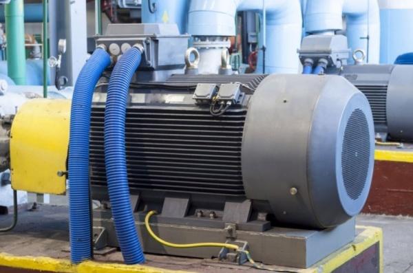 Motoarele electrice de la Braco M.E.S. – garanția calității la prețuri imbatabile