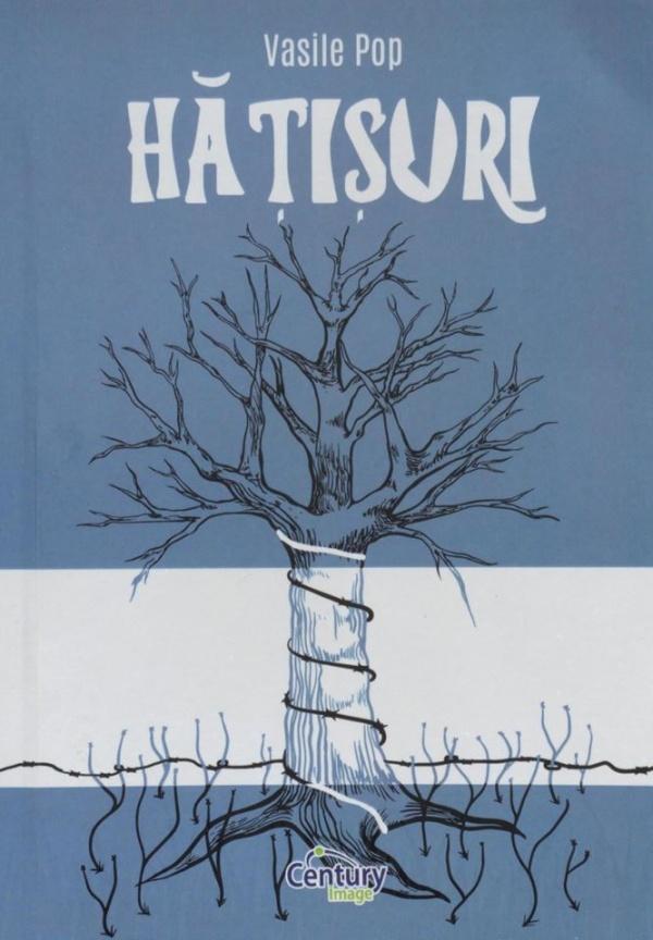 """""""Hățișuri"""" – o carte dedicată jertfei luptătorilor din munții Făgăraș de un autor sătmărean"""