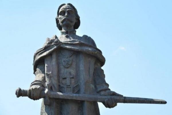 22 iulie 1456. Victoria lui Iancu de Hunedoara numit și Ioan Românul împotriva lui Mahomed al II-lea