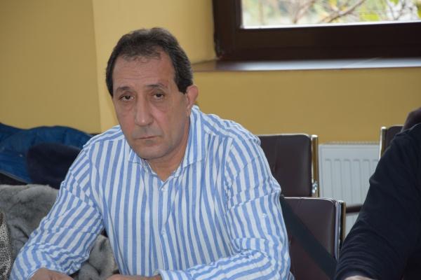 Primul candidat independent la alegerile locale din 27 septembrie de la Carei