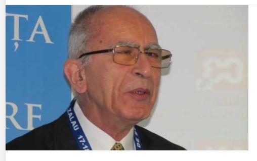 """Epidemiologul Molnar Geza: """"Carantinarea se utilizează extrem de rar, nu la o viroză respiratorie"""""""