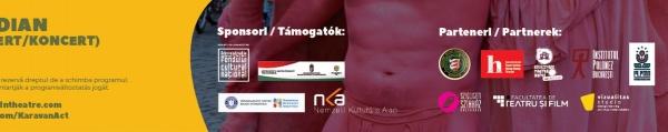 Primăria Carei colaborează cu guvernul maghiar și Zilele Culturale Partium la Festivalul KaravanAct. Nimic pentru românii patrioți