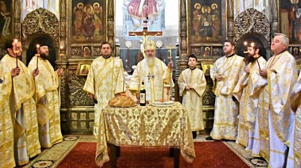 Victimele Dictatului de la Viena vor fi pomenite în toate bisericile din Arhiepiscopia Clujului