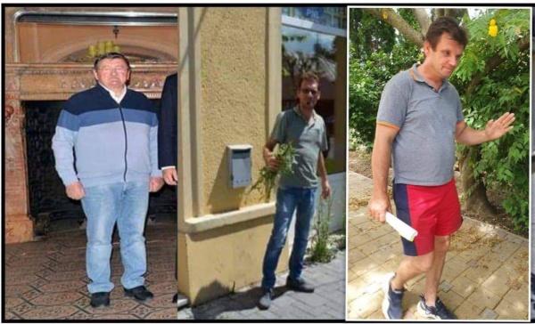 Campanie murdară Apaserv SA la Carei în sprijinul primarului evazionist dovedit