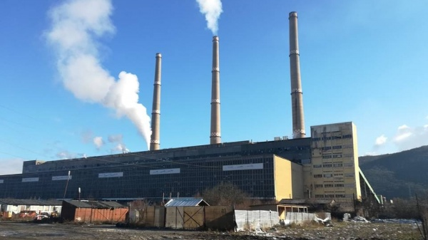 Dezastrul din energie și independența energetică a României