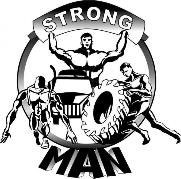 Concursul Strongman ediția 2020 Carei