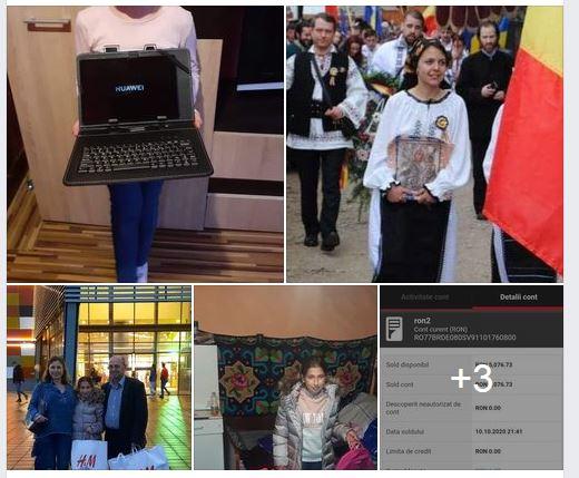 Bursele Români pentru Români ajung la tot  mai mulți elevi