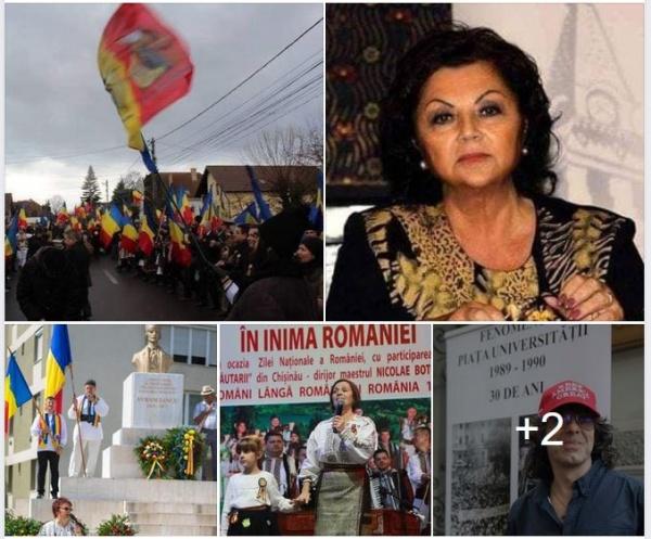 Când societatea civilă suplinește lipsa de implicare a statului român. Bursele Români pentru Români