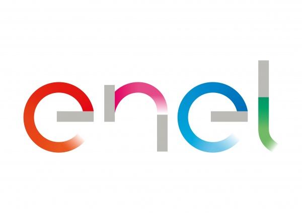 Magazinele Enel vor fi închise în data de 30 noiembrie și 1 decembrie