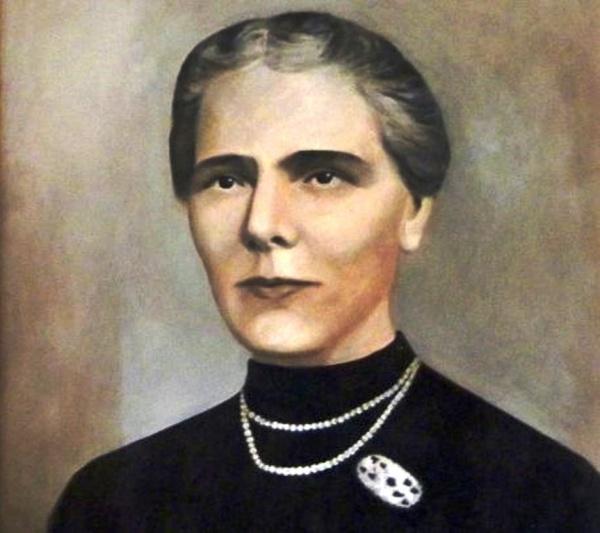 Elisa Zamfirescu, prima femeie inginer din Europa