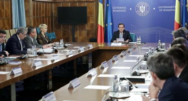 Guvernul Orban nu permite manifestări nici la Carei de Ziua Națională. Doar în municipiile reședință de județ