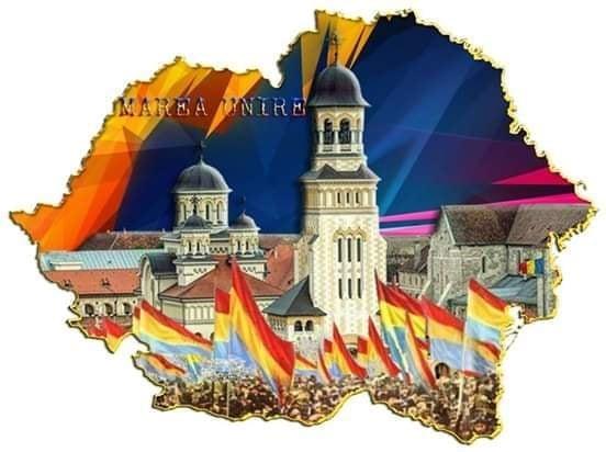 La Alba Iulia se vrea Zi Națională fără public. Mall-urile ticsite de oameni nu deranjează