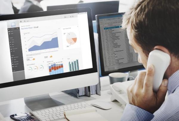 TELEMUNCA – Obligația angajatorilor de a transmite documentele justificative pentru achizițiile de bunuri și servicii conform art.6 alin.(1) din OUG 132/2020