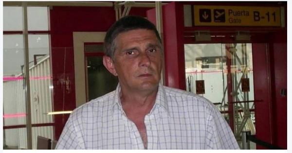 Justițiarul din presă Marius Albin Marinescu a plecat dintre noi
