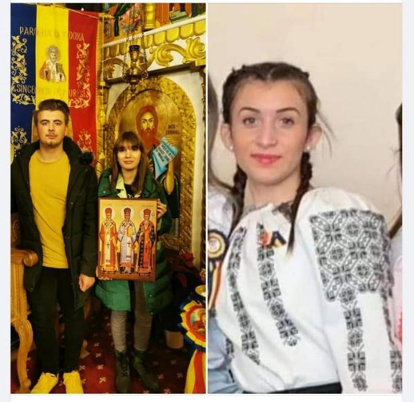 Acțiunea ,,Bursele Români pentru Români,, continuă