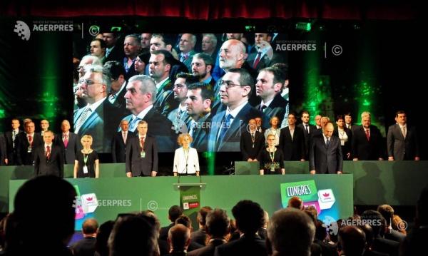 UDMR joacă pe degete partidele românești și vrea șefia Senatului?