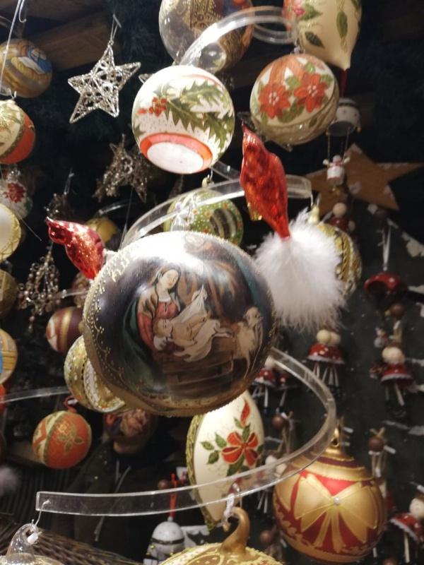 """Elevii care propun ,,Un altfel de Crăciun"""""""