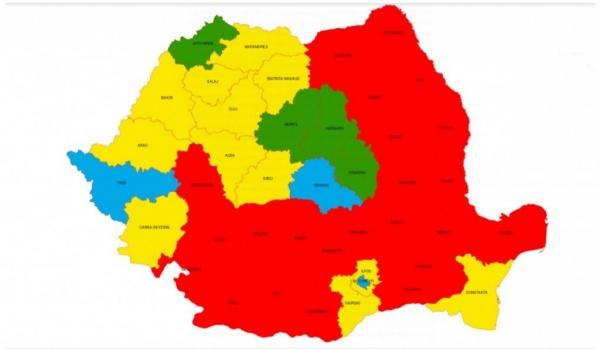 Rezultate BEC. Parlamentarii de Satu Mare