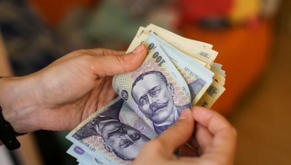 Destructurare grup infracțional organizat, specializat în săvârșirea infracțiunilor de falsificare de monedă și punere în circulație de valori falsificate