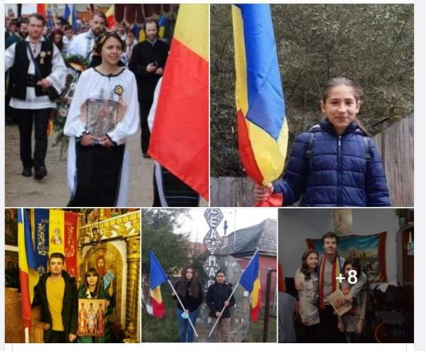 Proiectul ,,Bursele Români pentru Români,, continuă