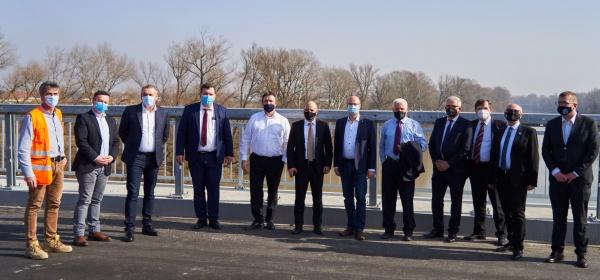 Desant de oficiali din Ungaria la Satu Mare. Niciun român nu a făcut  parte din grupul de primire
