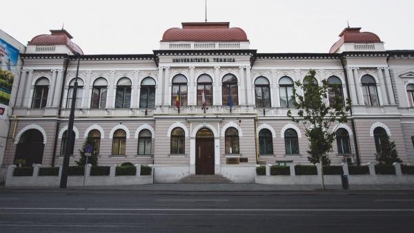 Cursuri gratuite de matematică pentru cei care vor să dea admitere  la UTCN Cluj Napoca