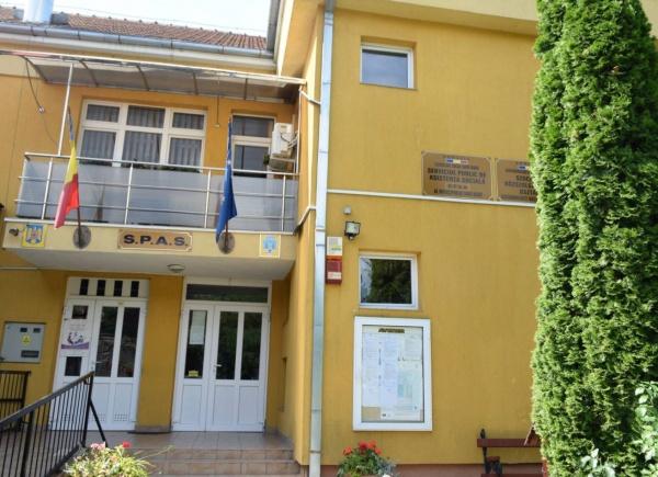 Numeroase posturi scoase la concurs de  Direcţia de Asistenţă Socială Satu Mare. Probă de testare a limbii maghiare