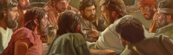 Comunicat din partea Martorilor lui Iehova