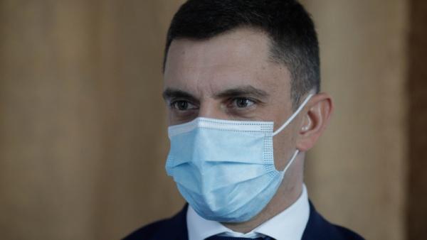 Ministrul Novak nu recunoaște alegerile de la Federația Română de Ciclism