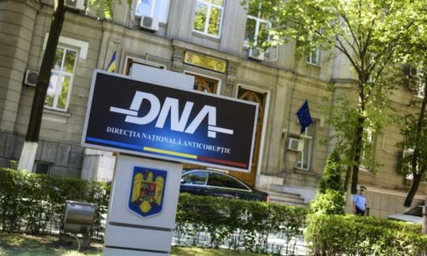 Valer Marian câștigă în instanță, face plângere penală împotriva DNA Oradea și îl demască pe Szasz Lorand