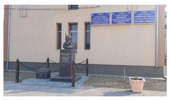 Un primar român din județul Satu Mare executat mediatic de presa de limbă maghiară