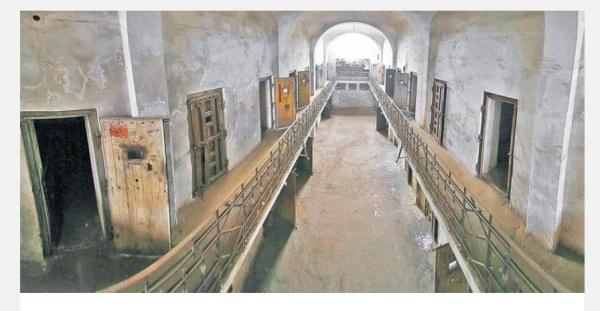 Ajutați la identificarea victimelor decedate în lagărul de muncă de la Periprava