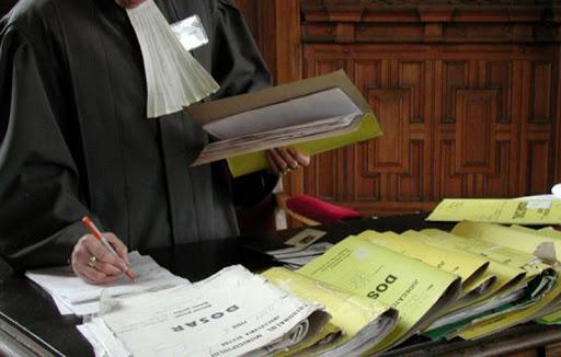 Procuror nou la Parchetul de pe lângă Judecătoria Satu Mare