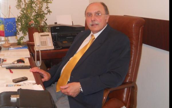 Discriminarea medicală văzută de un profesor de drept constituțional, fost Avocat al Poporului