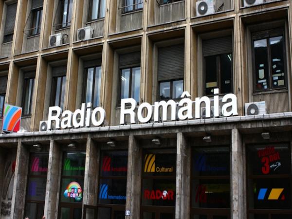 Alianța PNL-UDMR-USR nu vrea profesioniști la conducerea Radio România